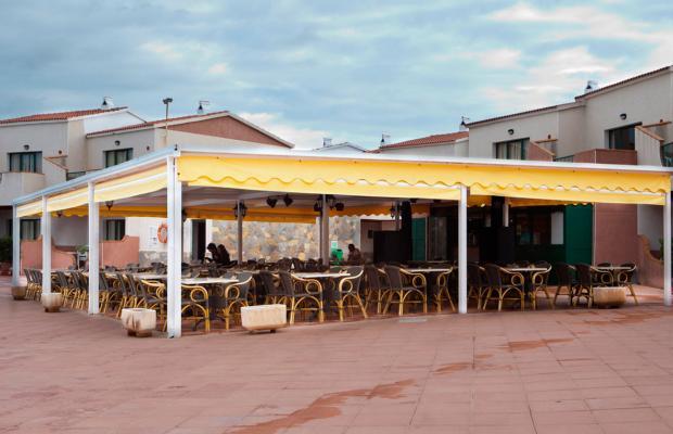 фотографии отеля Checkin Apartments Solvasa Lentiscos изображение №15