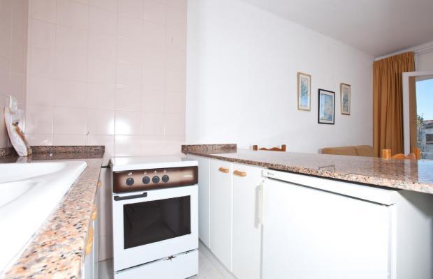 фото отеля Sunway Apollo Apartments изображение №17