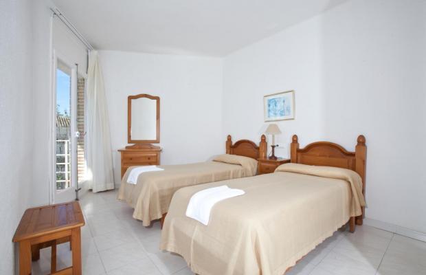 фотографии отеля Sunway Apollo Apartments изображение №15