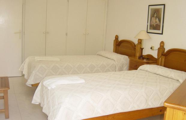 фото отеля Sunway Apollo Apartments изображение №9