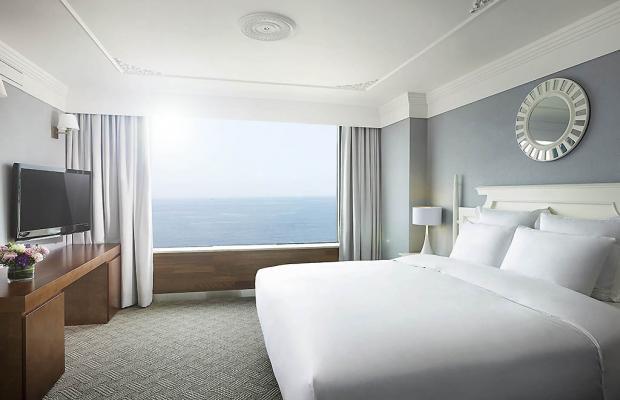 фотографии Novotel Busan Ambassador (ex. Busan Marriott Hotel) изображение №28