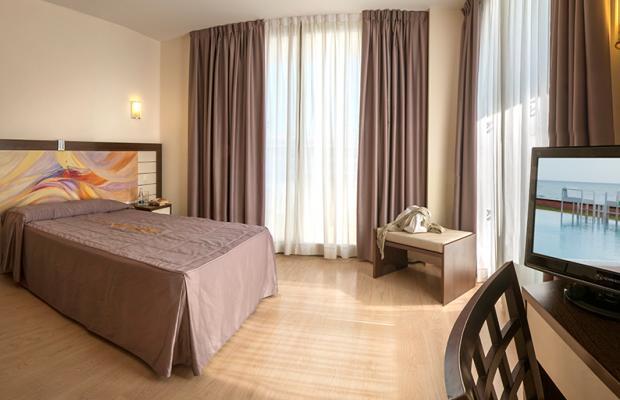 фото отеля Indalo Park изображение №5