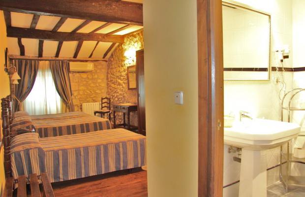 фото Hotel Altamira изображение №30