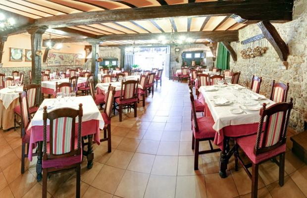 фотографии Hotel Altamira изображение №4