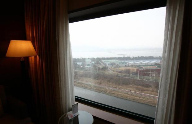 фото отеля Hotel Niagara (ех. Best Western Niagara) изображение №25