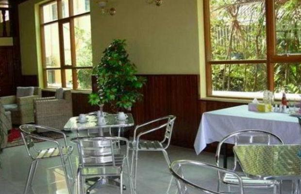фото отеля Angkor Deluxe Inn изображение №5