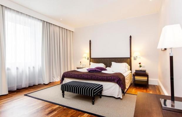фото отеля Elite Stadshotellet изображение №13