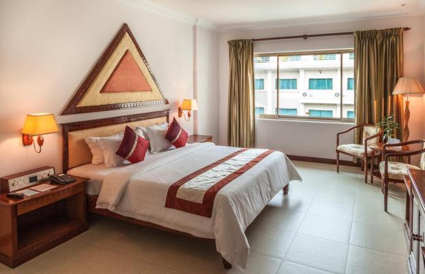 фото отеля Angkor Holiday изображение №25