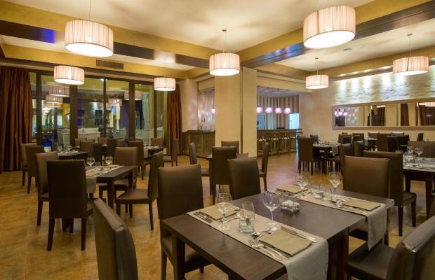 фото отеля Iberostar Isla Canela изображение №33