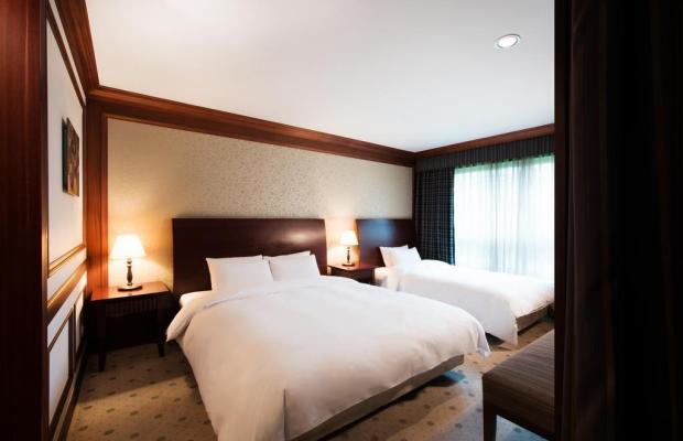 фотографии  Hotel Prima изображение №28