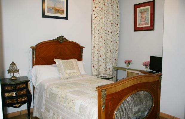 фотографии Convento La Gloria изображение №8