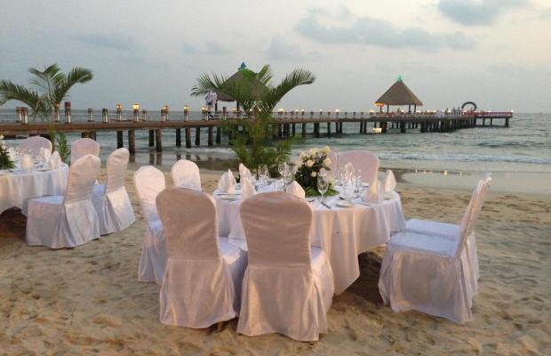 фото отеля Independence Hotel Resort & Spa изображение №9
