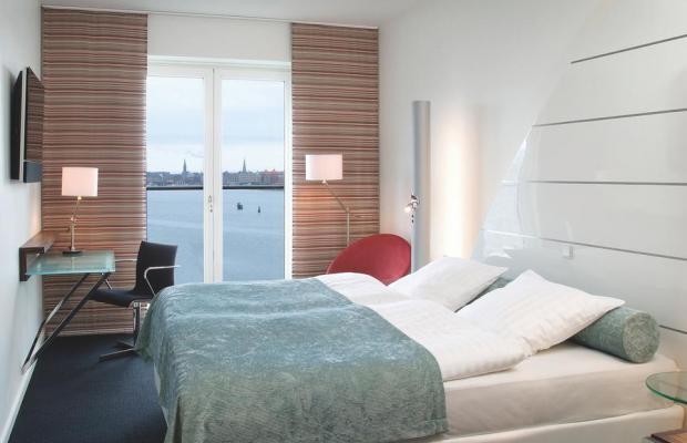 фото Copenhagen Island изображение №30