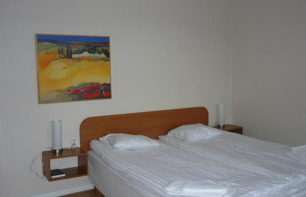 фотографии Hotel Sleep2Night изображение №8