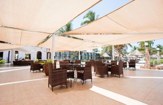 фотографии отеля Kunduchi Beach Hotel And Resort изображение №7