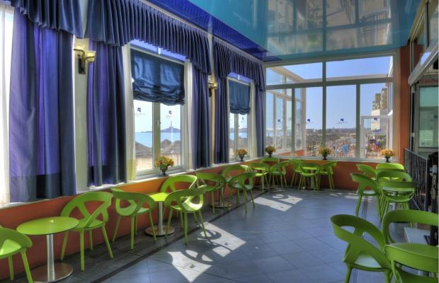 фото отеля Entremares изображение №61