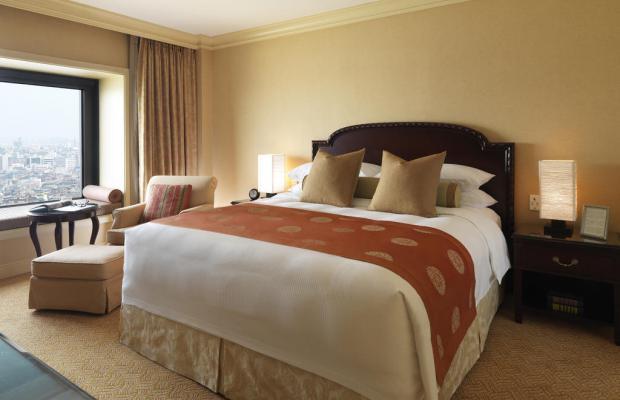 фотографии Ritz Carlton Seoul изображение №16