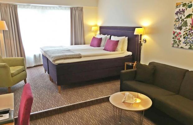 фотографии Best Western Mora Hotell & Spa изображение №4
