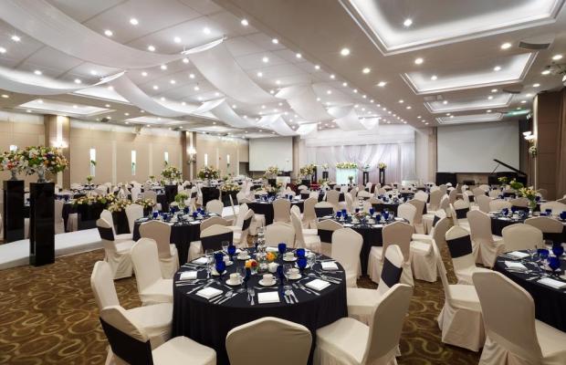 фото отеля Hotel Samjung изображение №29