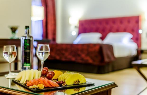 фотографии Hotel Exe Guadalete изображение №24