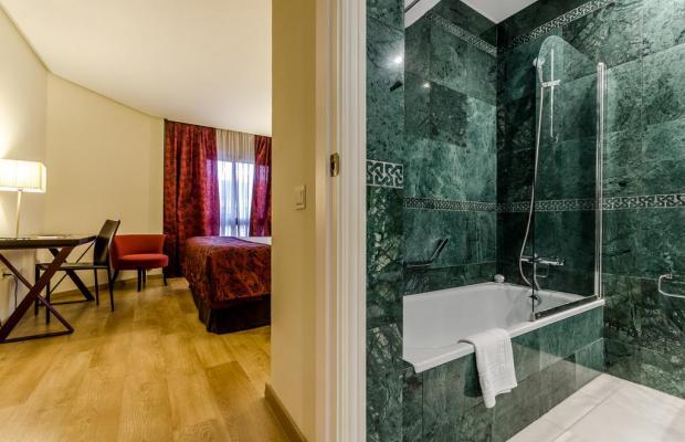 фото Hotel Exe Guadalete изображение №18