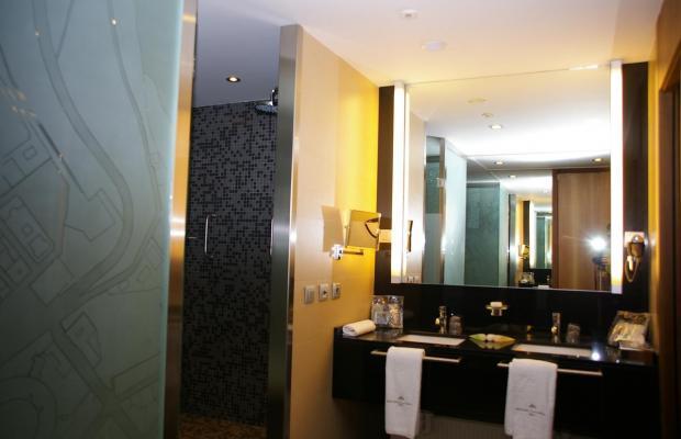 фото отеля Gran Hotel La Perla изображение №45