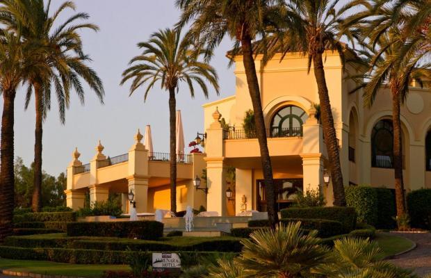 фотографии Hotel Almenara изображение №16