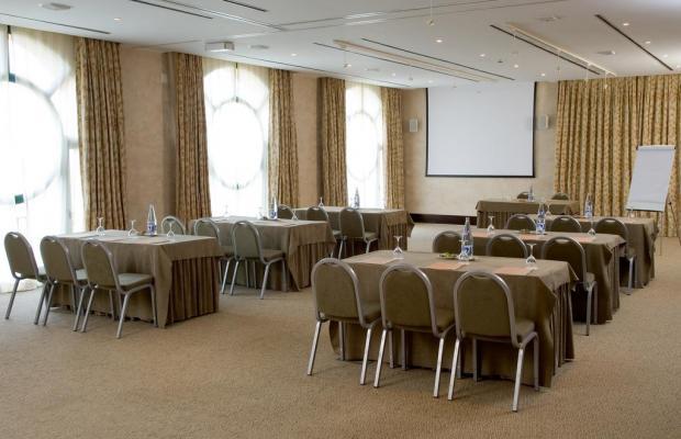 фотографии Hotel Almenara изображение №4