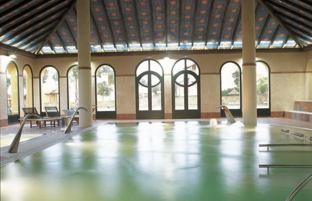 фото Hotel Almenara изображение №2