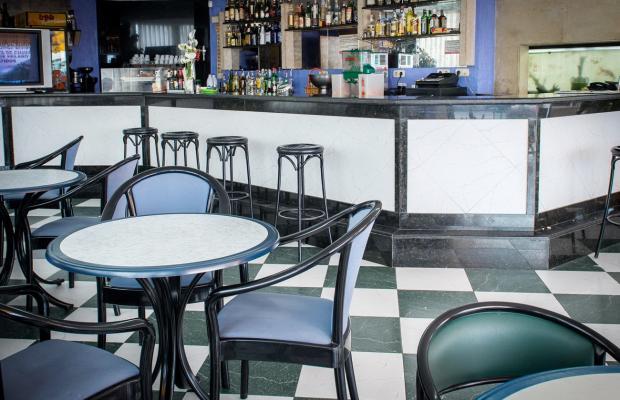 фото отеля Felipe II изображение №17