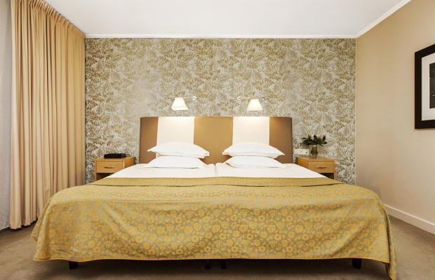 фотографии Elite Hotel Savoy изображение №76