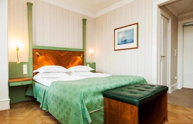 фото отеля Elite Hotel Savoy изображение №45
