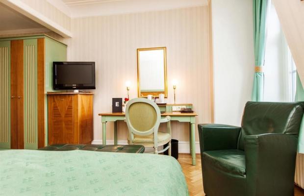 фото Elite Hotel Savoy изображение №30