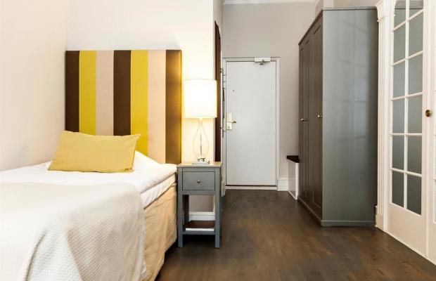фото Elite Hotel Savoy изображение №14