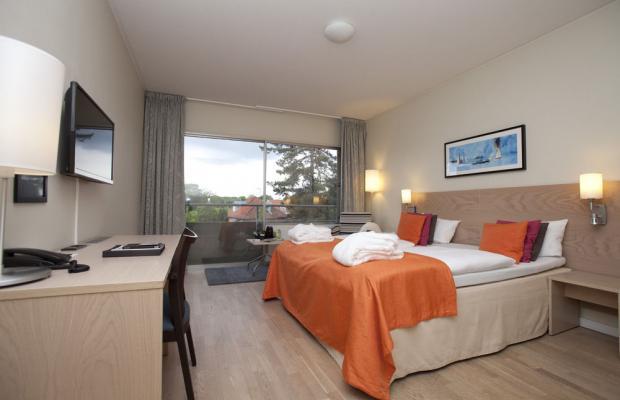 фото отеля First Hotel Marina (ex. Quality Hotel Marina) изображение №9