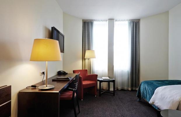 фото отеля Imperial изображение №9