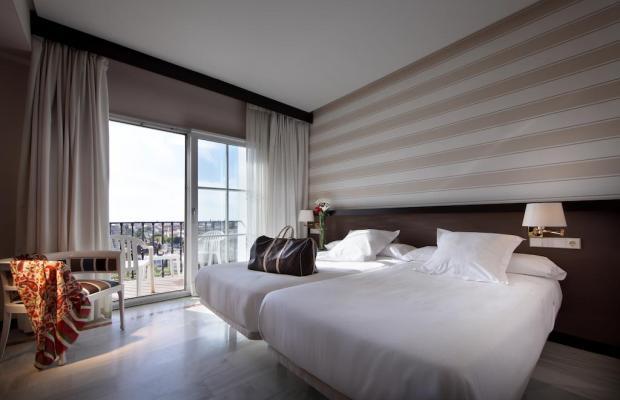 фотографии Hotel Abades Benacazon (ex. Hotel JM Andalusi Park Benacazon) изображение №32