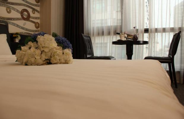 фото отеля Centro изображение №9
