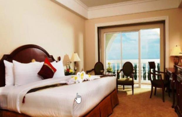 фотографии отеля Koh Kong Resort изображение №15