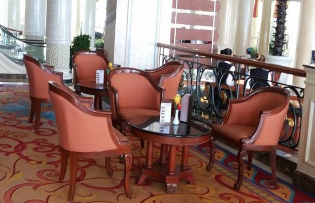 фото отеля Koh Kong Resort изображение №9