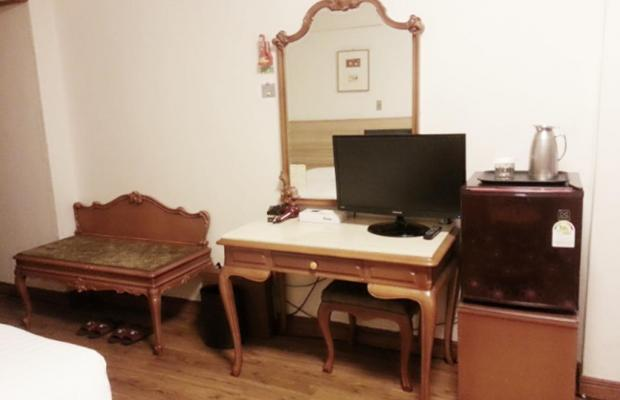 фото отеля Crown Hotel изображение №25