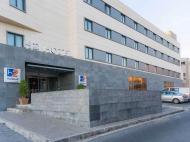 H2 Elche (ex. AC Hotel Elche), 3*