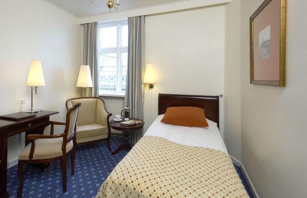 фото отеля Grand изображение №13