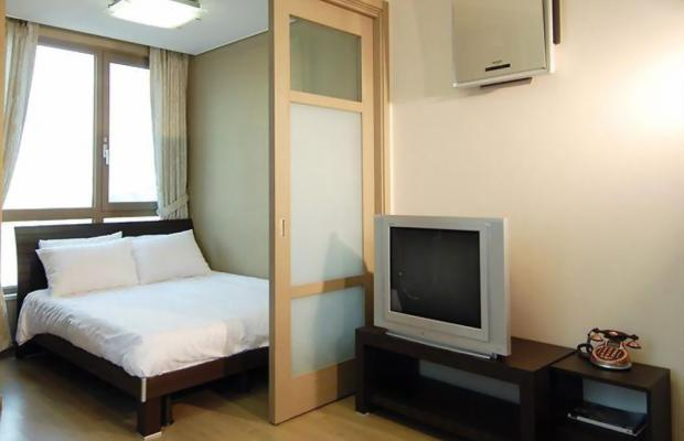 фото Stay 7 Mapo Residence изображение №10
