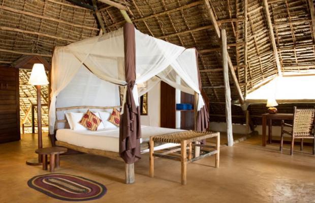 фотографии Kichanga Lodge Zanzibar изображение №28