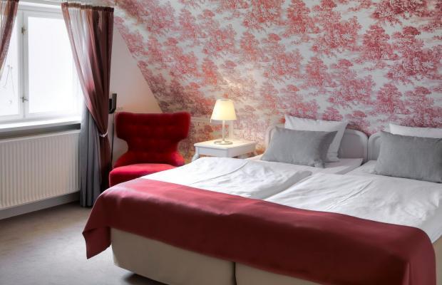 фото отеля Scandic Bygholm Park изображение №41