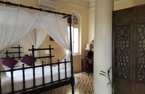 фото La Villa Battambang изображение №10