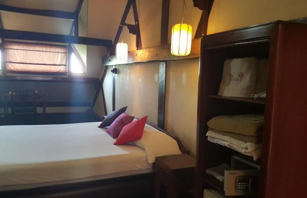 фотографии La Villa Battambang изображение №8