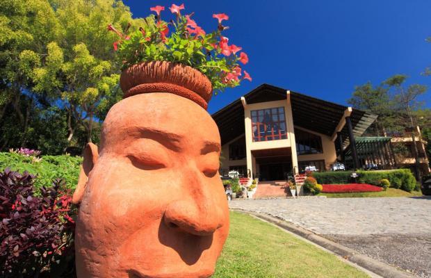 фото Belle Villa Resort изображение №6