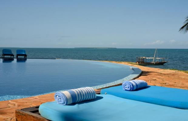 фотографии Fumba Beach Lodge изображение №12